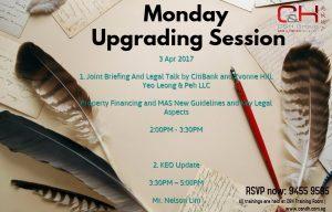 030417 Monday talk